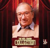 The Neil Simon Collection
