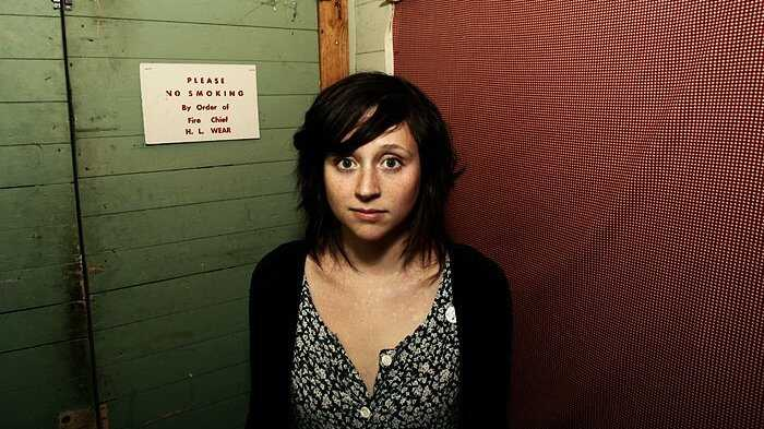 Waxahatchee: A Love Song, Without The Love