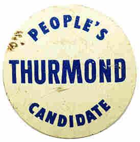 thurmond