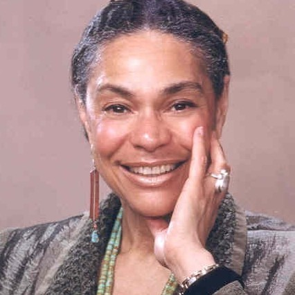 Sara Lawrence-Lightfoot is a professor of education at Harvard University.