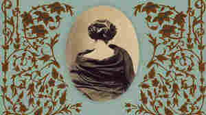Divorce, 'Disgrace' And One Steamy Victorian Diary