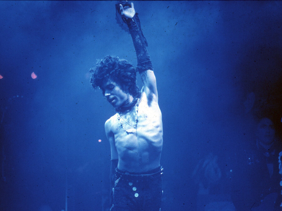 miles marshall lewis says prince showed his roots on sign o the  my american dream sounds like prince s sign o the times