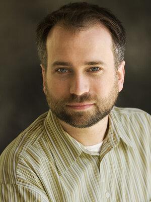 Robert Smith 2007