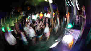 The Drop: A Story Of Dancefloor Destiny