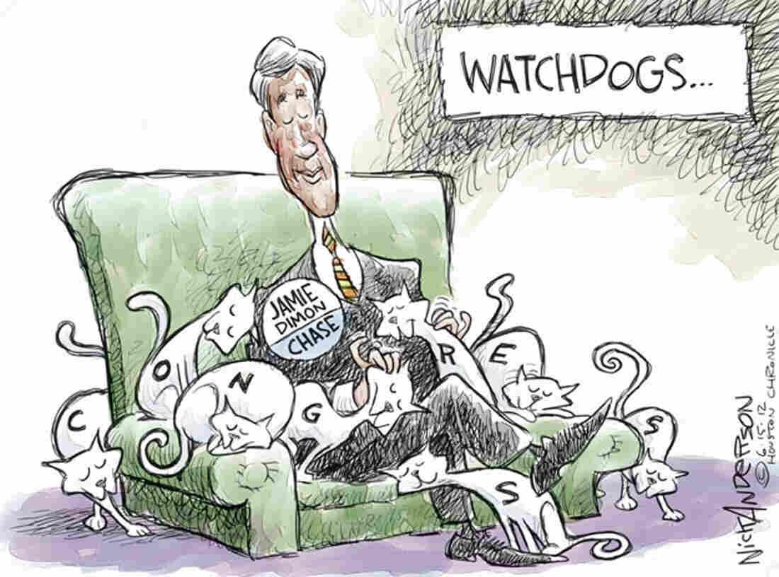 cartoonistgroup.com / Washington Post Writers Group