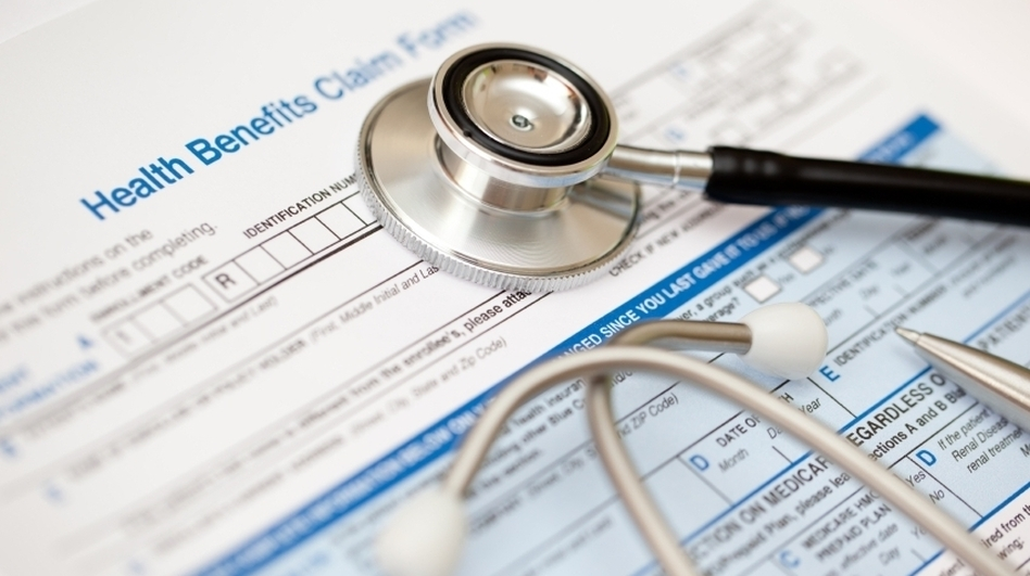 California lawmakers have been introducing legislation that would replicate key pieces of the federal law, including bills defining benefits and guaranteeing coverage to people with pre-existing conditions. (iStockphoto.com)
