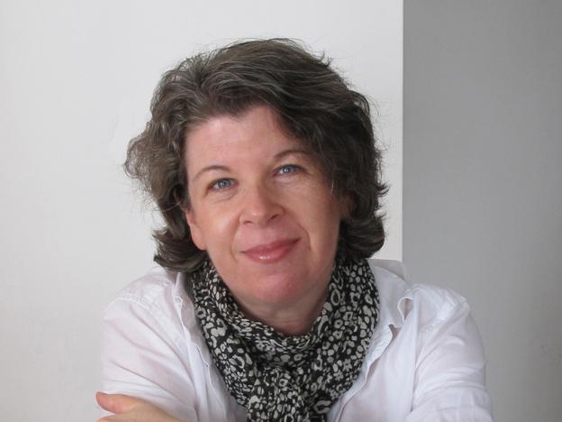 Meg Wolitzer's new novel, <em>The Interestings</em>, will be published next spring.