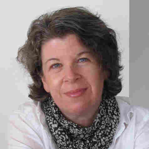 Meg Wolitzer's new novel, The Interestings, will be published next spring.