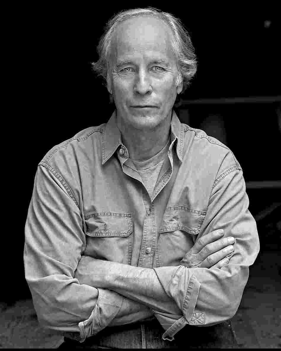 Richard Ford's other works include The Sportswriter and the Pulitzer Prize-winning book Independence Day.