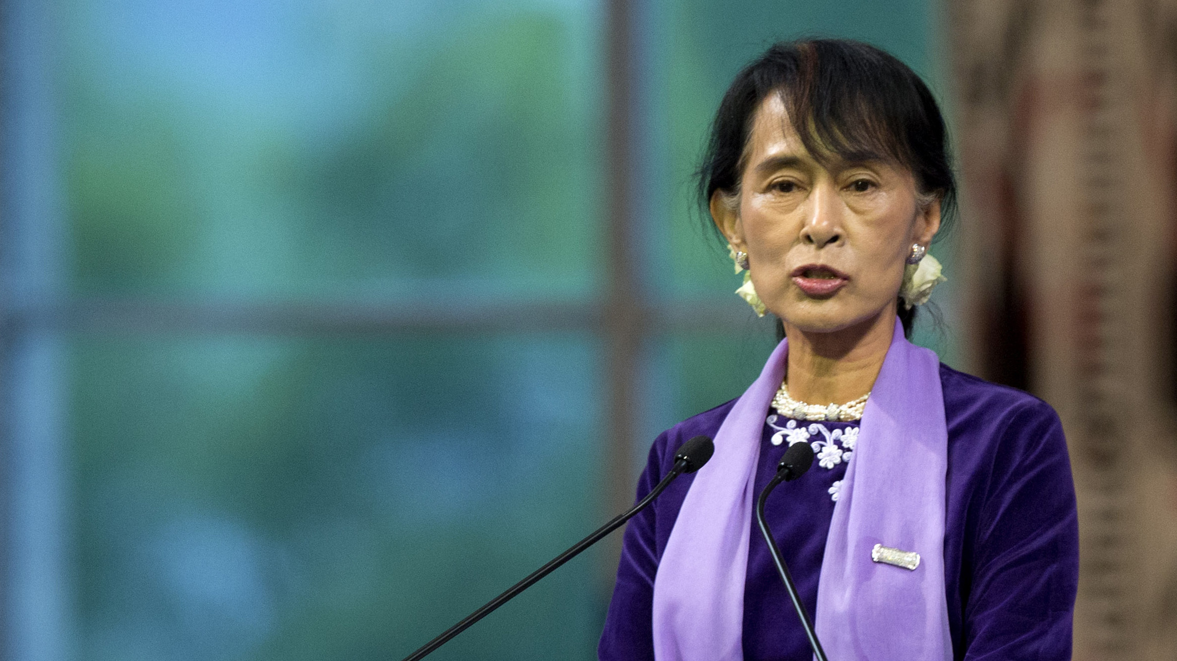 aung san suu kyi short essay Aung san suu kyi short essay - composing a custom research paper is go through many steps use this service to receive your profound custom writing handled on time commit your dissertation to experienced writers employed in the service.