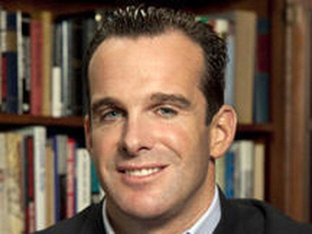 Brett H. McG