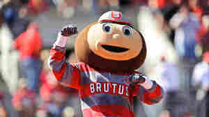 Ban The Buckeye For Being Bisexual?