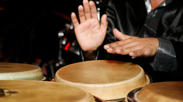 The reinstatement of the Best Latin Jazz Album Grammy award was celebrated by many in the jazz community recently.
