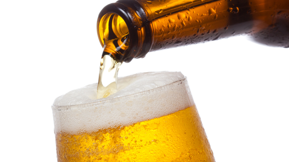 Beer may be the oldest fermented beverage on the planet. (iStockphoto.com)