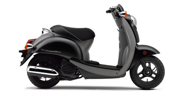 Hookup A Fat Girl Is Like Riding A Moped