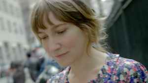 Toronto author Sheila Heti is also the interviews editor at The Believer.