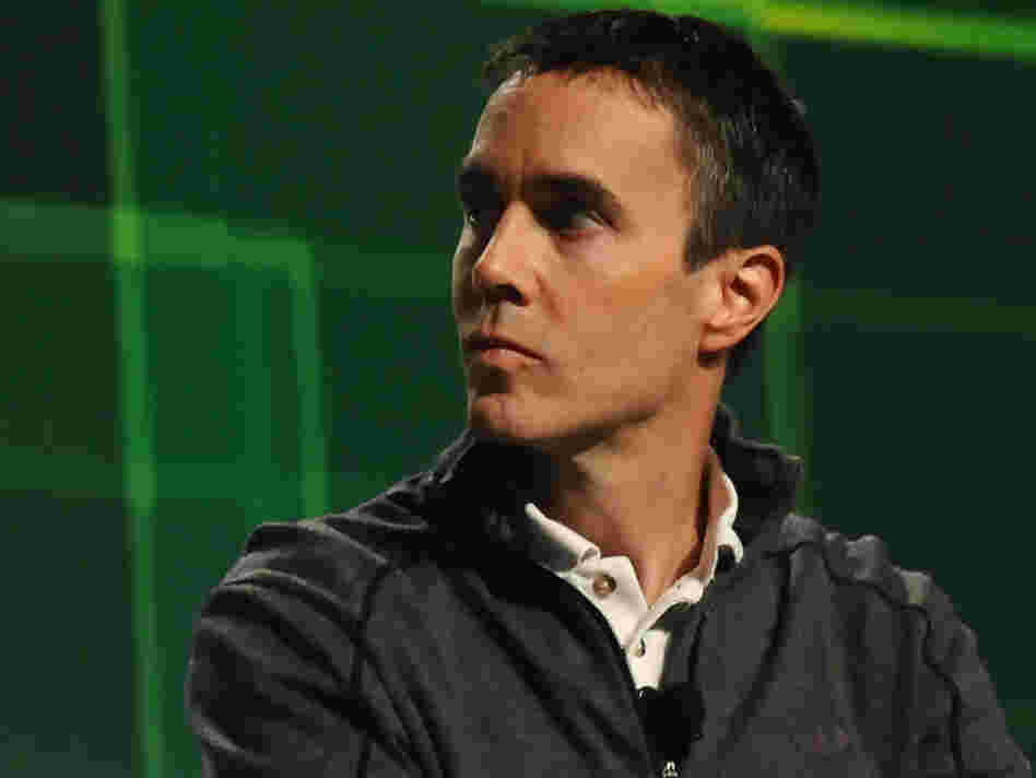 Joe Kraus, an investing partner at Google Ventures, a venture capital fund, says when he meets entrepreneurs, he spends more time discussing their plans for a current business than on lessons learned from their past experiences.