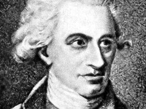 German-born astronomer William Herschel discovered the planet Uranus after he decamped to England.