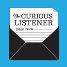 Curious Listener 220 x 220