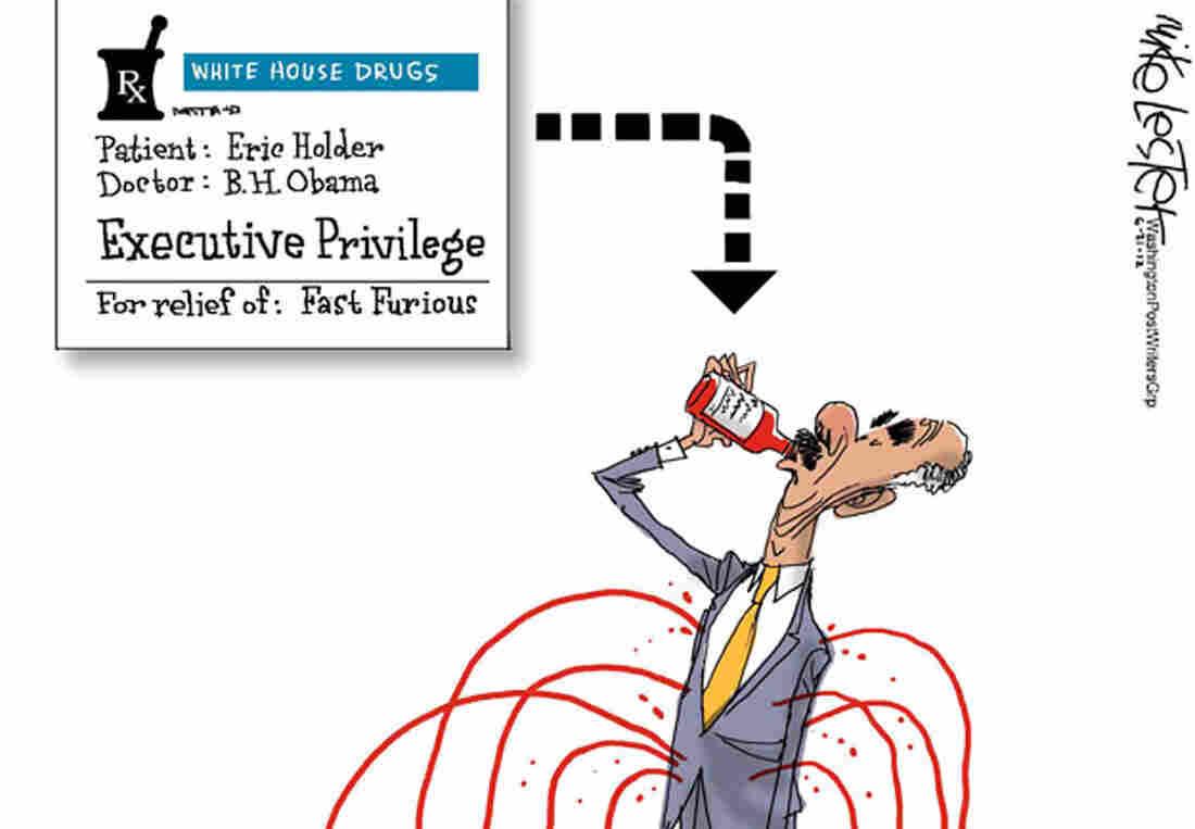 cartoonistgroup.com /Washington Post Writers Group