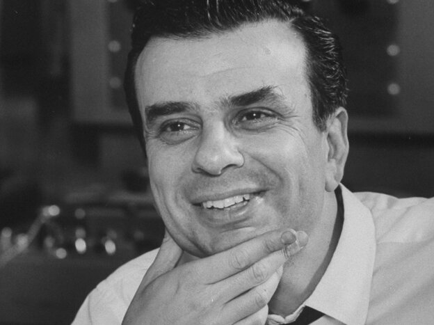 Celebrated composer and lyricist Richard Adler has died at the age of 90.