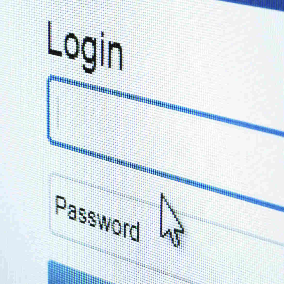 Prevent Your Password From Becoming Easy Pickings (Or PyPfbEp)