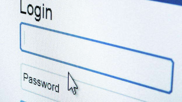 Your crafty password may not be powerful enough to overcome a cyberattacker. Earlier this month, LinkedIn urged its users to change their passwords after a database was hacked, exposing millions of passwords. (iStockphoto.com)