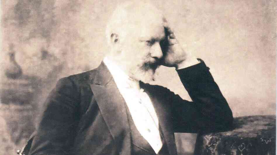 "Pyotr Ilyich Tchaikovsky wrote his ""1812 Overture"" in 1880."