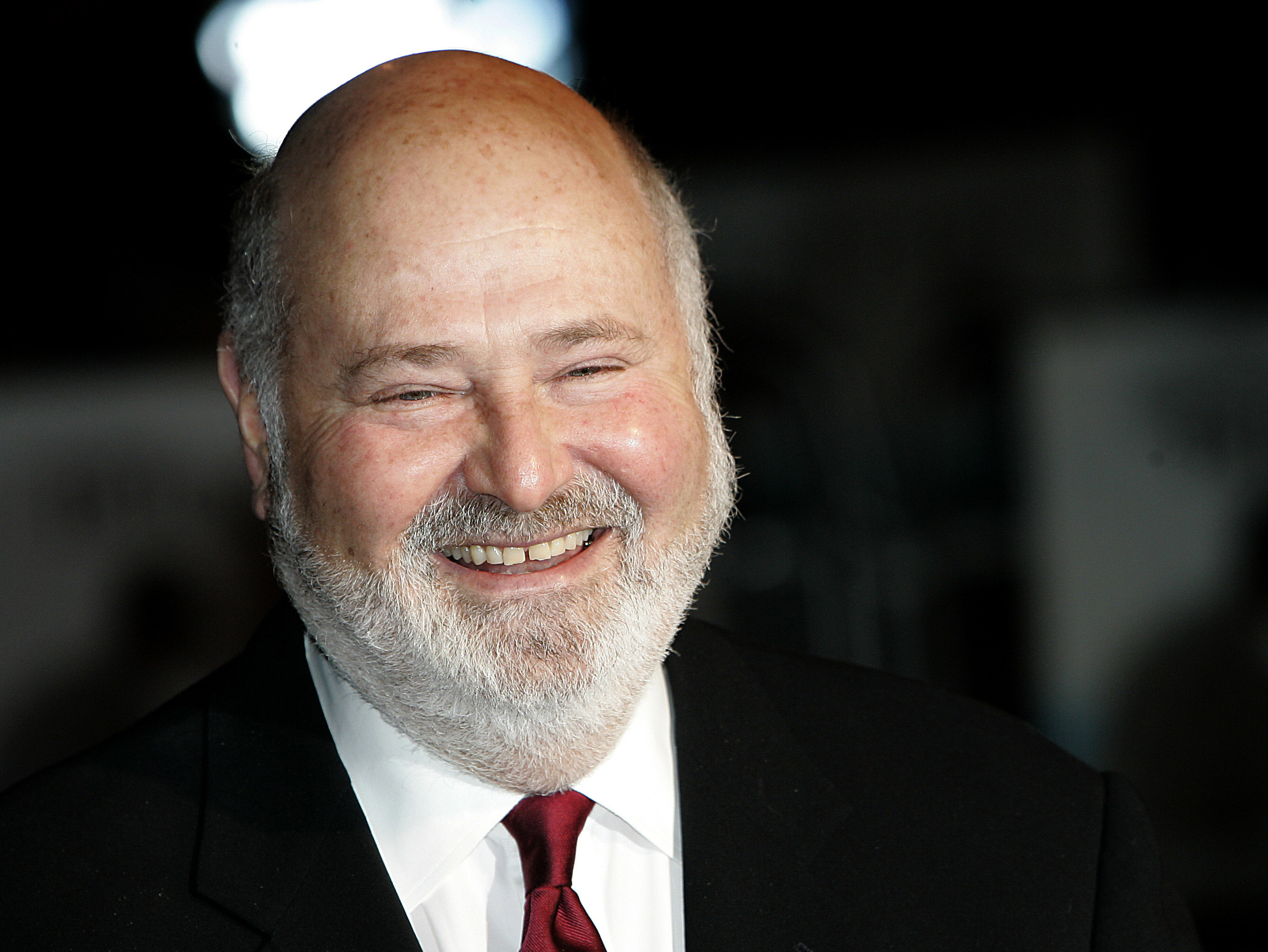rob reiner stand by merob reiner wiki, rob reiner tv tropes, rob reiner wolf of wall street, rob reiner butter, rob reiner film, rob reiner, rob reiner movies, rob reiner imdb, rob reiner quit smoking, rob reiner movies list, rob reiner stand by me, rob reiner spinal tap, rob reiner young, rob reiner lbj, rob reiner anvil, rob reiner being charlie, rob reiner net worth, rob reiner all in the family, rob reiner's mock rock band, rob reiner biography