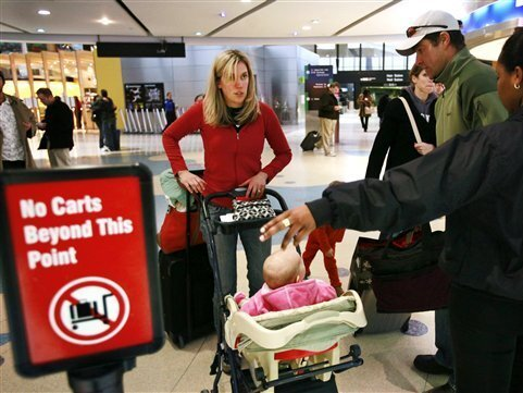 Slightly And Kid-friendlier Planes Patience Npr Security