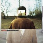 cover to Largo