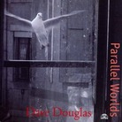 cover to Parallel Worlds