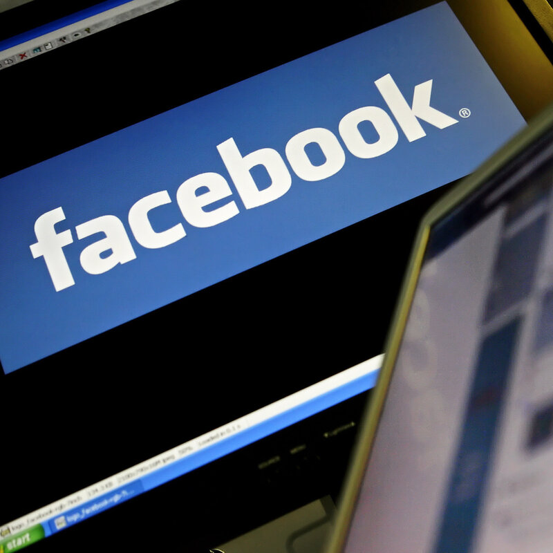 Facebook Shuts Down Its Email Service Since No One Used It