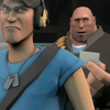 Inside Team Fortress 2
