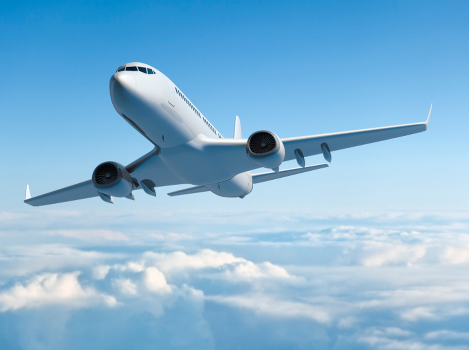 Why Flying Is No Fun And May Be More Dangerous Wbur News border=