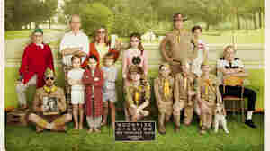 Why Is There So Much Classical In 'Moonrise Kingdom'?