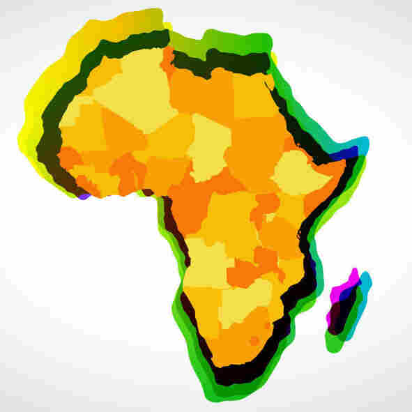 In this episode, TED speakers explore the present and future of Africa.