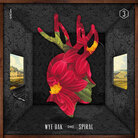 """Spiral"" by Wye Oak"