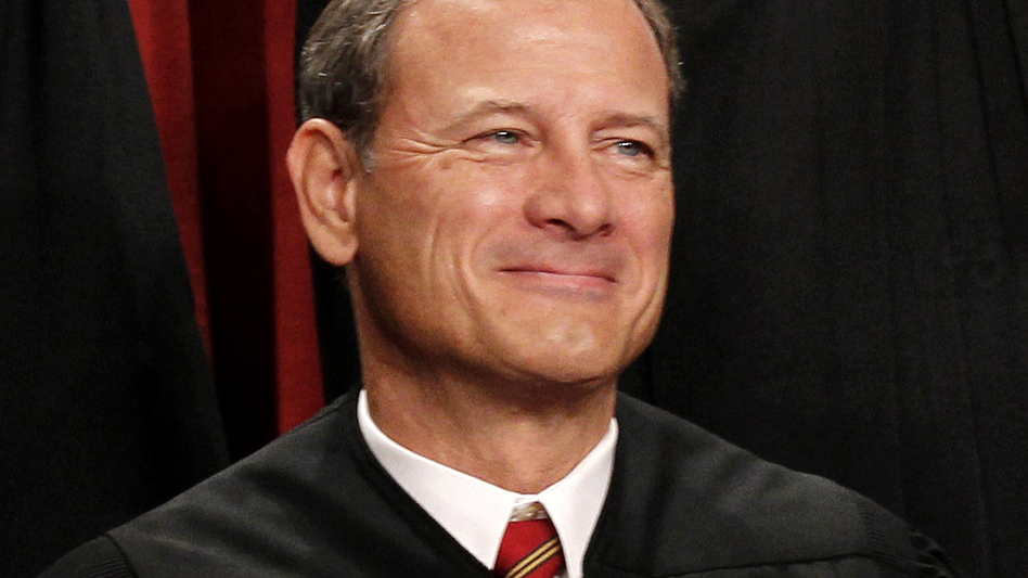 Since the Supreme Court's health care ruling, there's been a lot of speculation about whether Chief Justice John Roberts changed his mind during the course of deliberations. (AP)