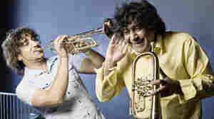 Serbia's Markovic Orkestar Breaks Boundaries With Brass
