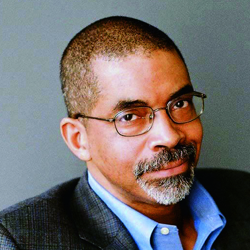 Stephen L. Carter is the William Nelson Cromwell professor of law at Yale. He has previously written four novels and several works of nonfiction.