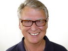 Mike Nichols' directing credits include Spamalot on Broadway, the movies Working Girl and The Birdcage, and HBO's Angels in America.