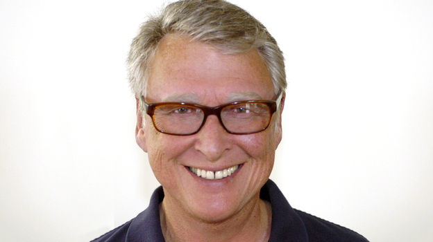 Mike Nichols' directing credits include Spamalot on Broadway, the movies Working Girl and The Birdcage, and HBO's Angels in America. ( )