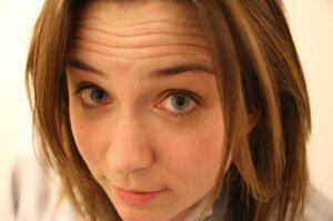 NPR's Zoe Chace