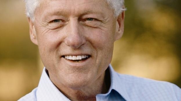 (Clinton Global Initiative )