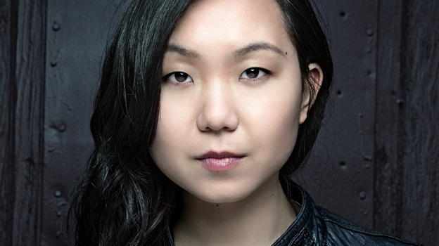 Linda Oh (courtesy of the artist)