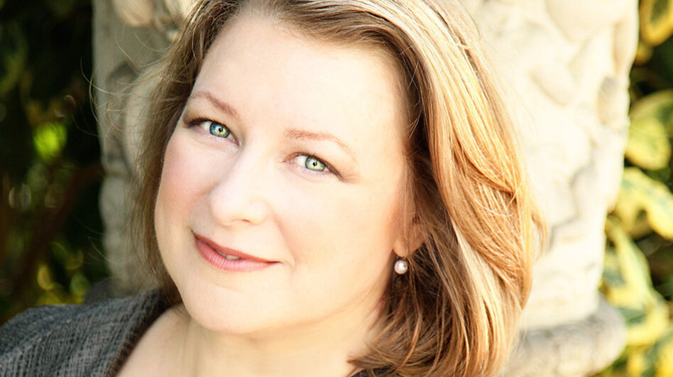 Deborah Harkness is the author of <em>A Discovery of Witches</em>.