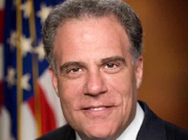 Justice Department Inspector General Michael Horowitz is reviewing secret emails about the department's Fast and Furious operation.