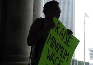 Minimum_wage_custom