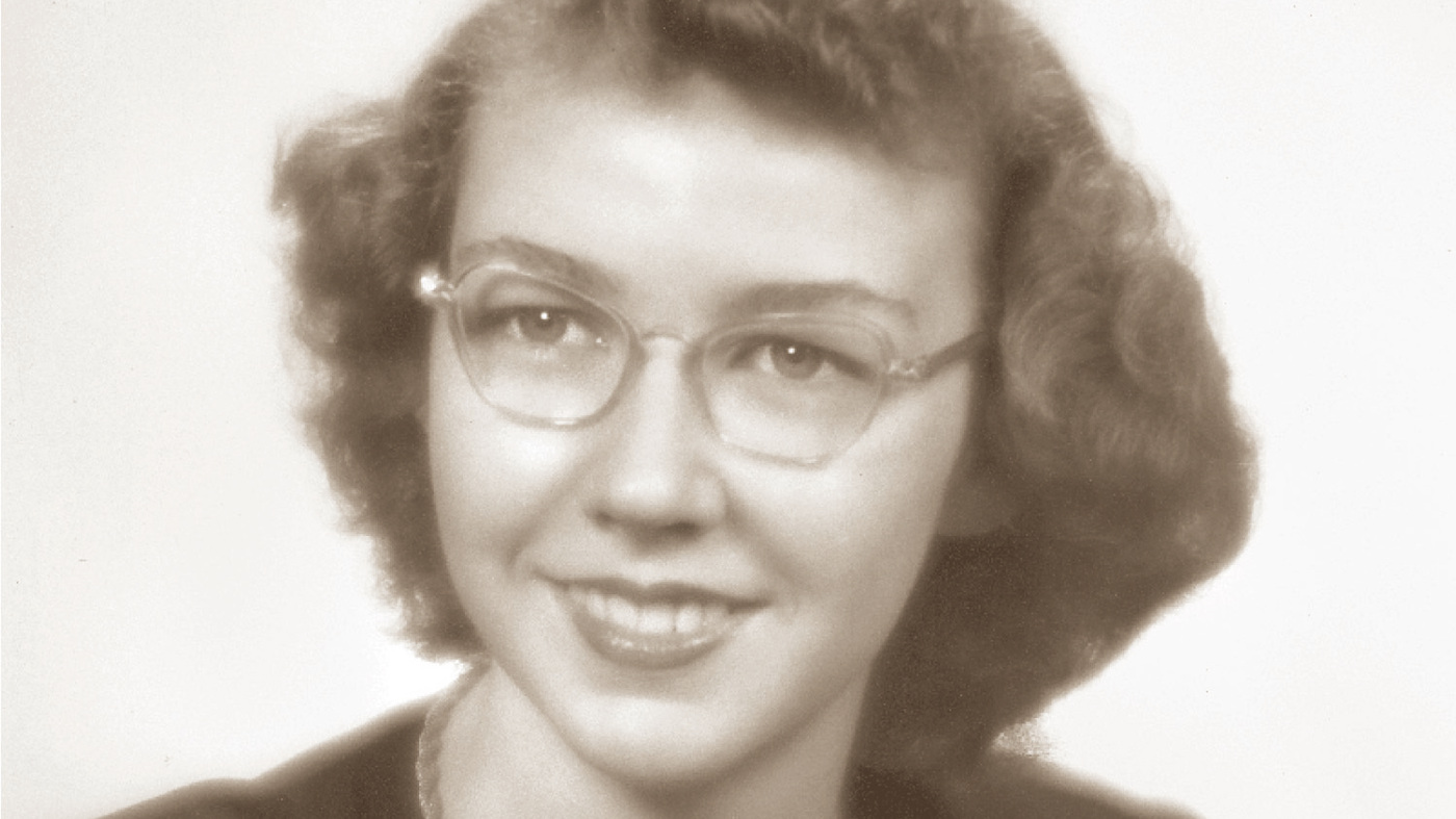 flannery o connor essays flannery o connor the cartoons review the  cartoons of the artist as a young w npr cartoons of the artist as a young flannery o connor biblioklept